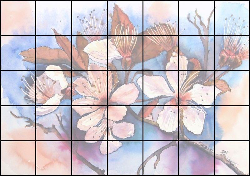 Ce programme est à la portée de tous, il offre tous les outils nécessaires pour imprimer des cartes de loto. Vous aurez la possibilité de créer manuellement ou automatiquement vos cartes de ...